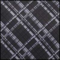 Flint/Anthracite Plaid