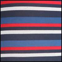 Machintosh Stripe