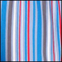 Magner Stripe