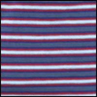 Putnam Stripe