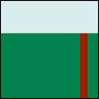 Milan Green