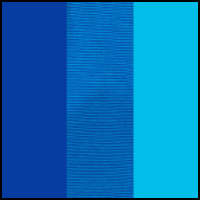 Navy/Stripe/Paradise