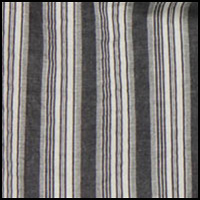 Preston Stripe