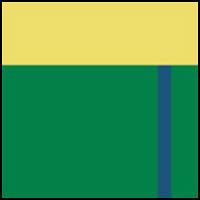 Rio Green