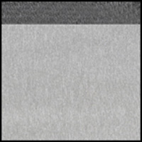 OxfordGray/Granite Htr
