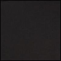 Black Heather