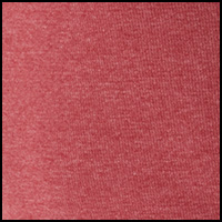 Red Element Heather