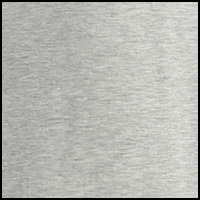 Open Gray