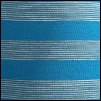 Alpine Stripe