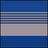 Grey/Blue Assort