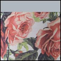 Rose/Heather