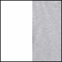 Black/Metro Grey