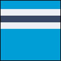Blue / Navy