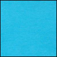 Heather Brilliant Blue