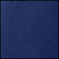 Navy/Ultramarine