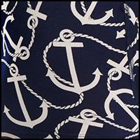 Cruise Navy