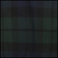 Blackwatch Tartan