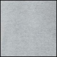 Grey Heather/Risk Red