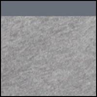 Gray Noise