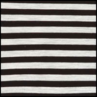 Black Stripe
