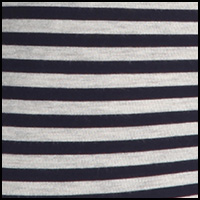 Harbor Stripe
