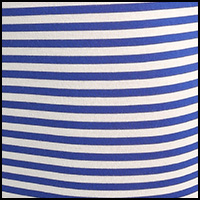 Navigator Stripe