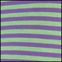 Zest Grape Stripe