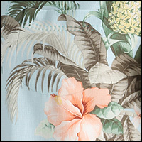 Plume Floral