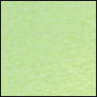 Hyper Green/Academy