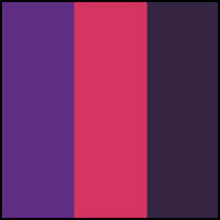 Purple/Pride/Pink