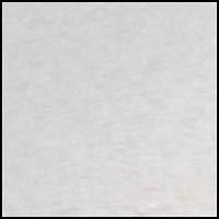 White/Steel