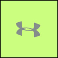Hyper Green/Steel