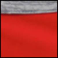 Red/Graphite/Graphite