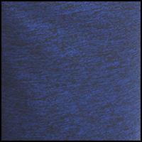 Royal Blue/Stealth